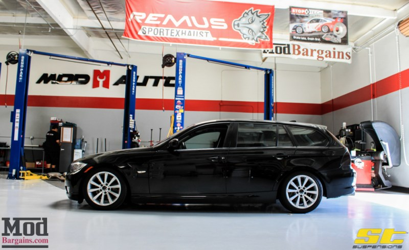 BMW_E91-_328i_Touring_ST_Coilovers-15