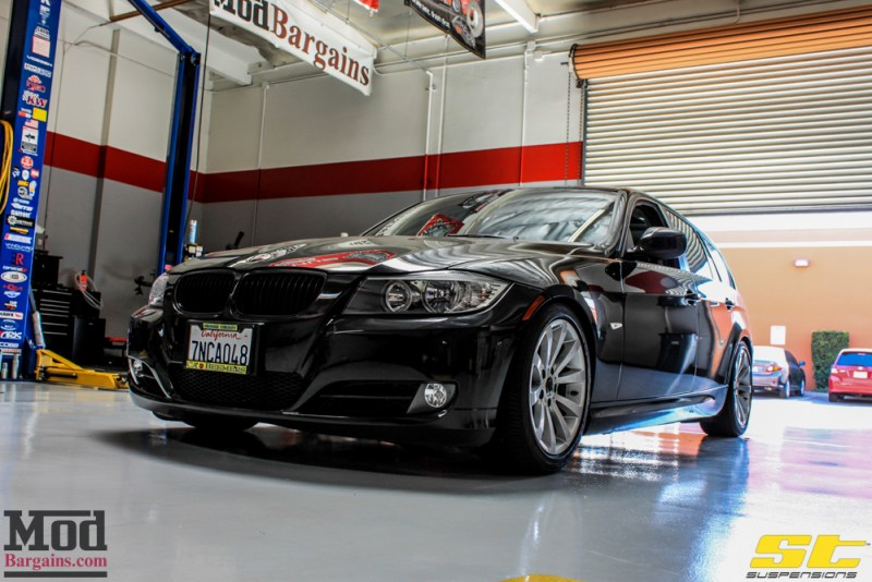 BMW_E91-_328i_Touring_ST_Coilovers-17