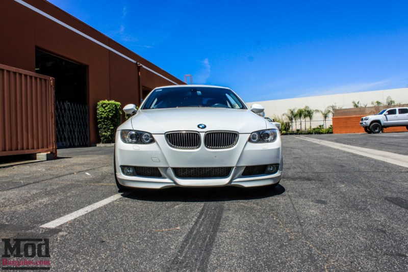 BMW_E92_335i_Corsa_Catback_exhaust-5