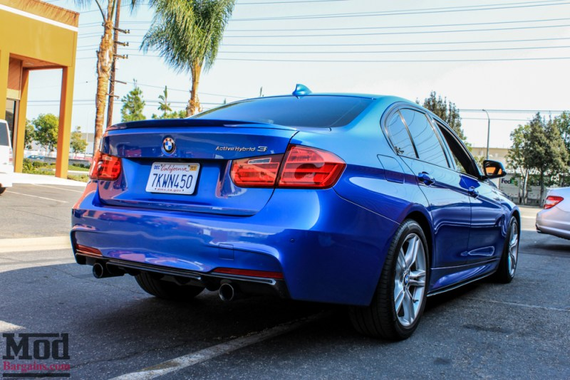 BMW_F30_ActiveHybrid3_EstorilBlue_CF_Lip_Skirts_Diffuser_Wing-20