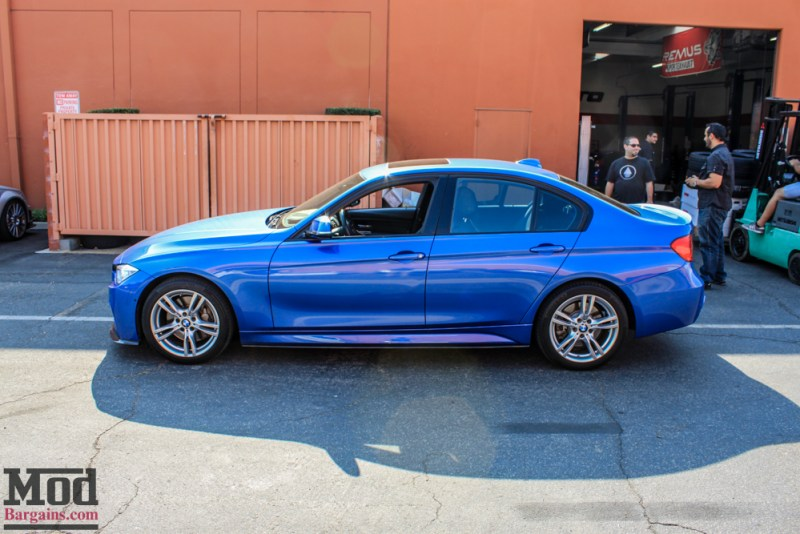 BMW_F30_ActiveHybrid3_EstorilBlue_CF_Lip_Skirts_Diffuser_Wing-8