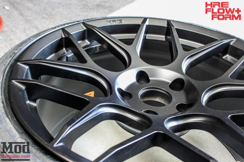 BMW_F30_HR_Springs_HRE_FF01_Black-2