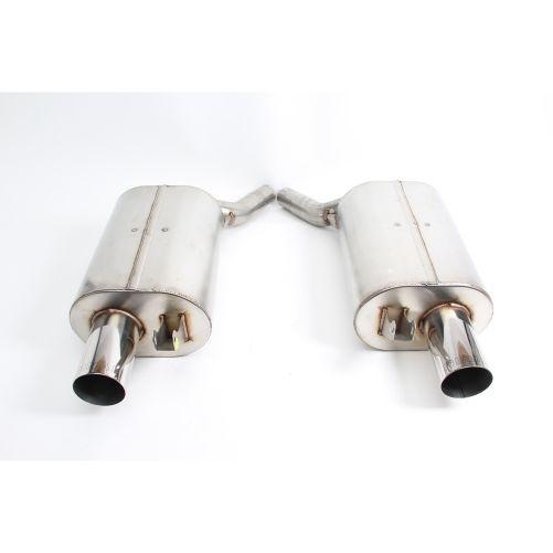 Dinan-Exhaust-for-E63-6-Series