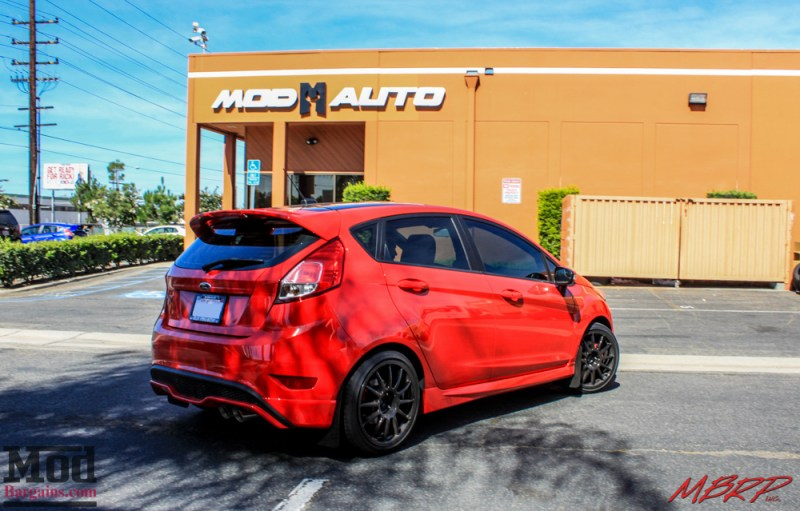 Fiesta_ST_Red_Cobb_StageII_Mountune_MBRP_Catback_teamdynamics--6