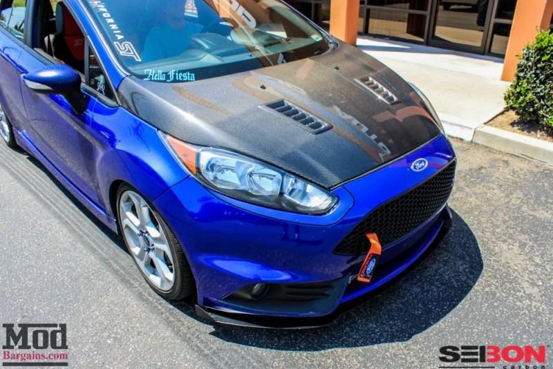 Ford_Fiesta_ST_Seibon_CF_RS_Hood-2