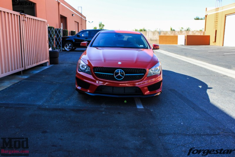 Mercedes_C117_CLA250_Red_Forgestar_CF10_Black_ (6)