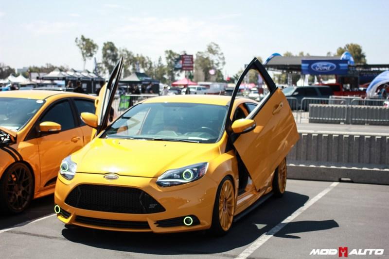 Nitto_Auto_Enthusiast_Day_2015_BRYAN_ModAuto (34)