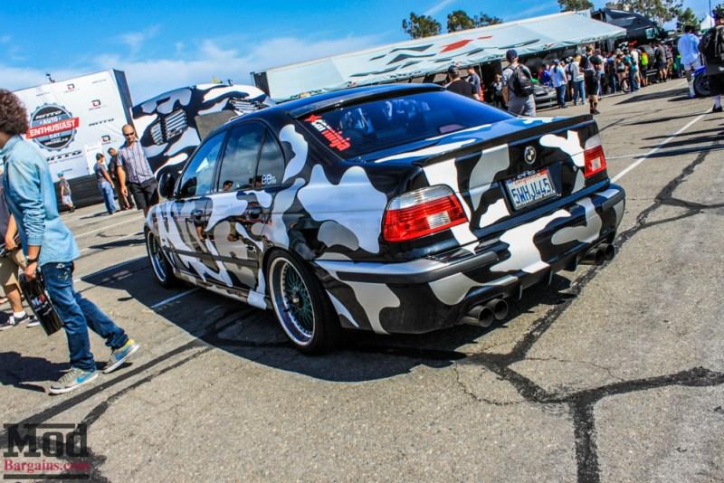 Nitto_Auto_Enthusiast_Day_2015_Nick_ModAuto-178