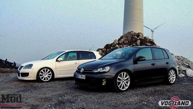 VW-Golf-MK-V-on-Vogtland-Coilovers-img001