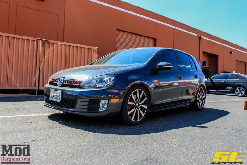 VW_Golf_GTI_MK_VI_AWE_Catback_ST_Coilovers-19
