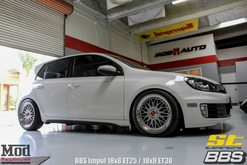 VW_Golf_GTI_Mk6_ST_Coilovers_BBS_Impul_18x8_18x9_-7