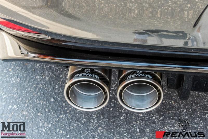 VW_Golf_GTI_Mk7_Remus_Quad_Exhaust-21