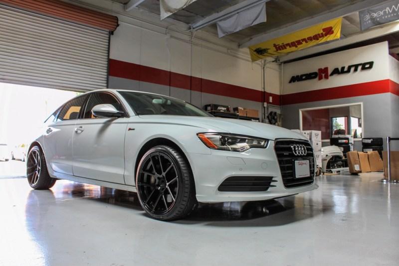 Audi-C7-A6-Tanner-Pearson_LA_KINGS-Avant_Garde_M510-26