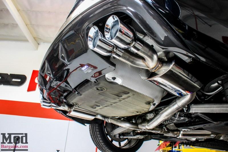 Audi_B8_A4_20_AWE_Exhaust_Deval_Diffuser_Vorsteiner_lipWheels-17