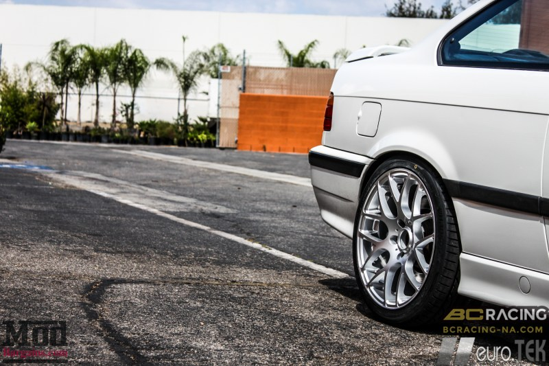BMW_E36-_M3_BC_Coils_EuroTek_Wheels_DEPO_HL-12