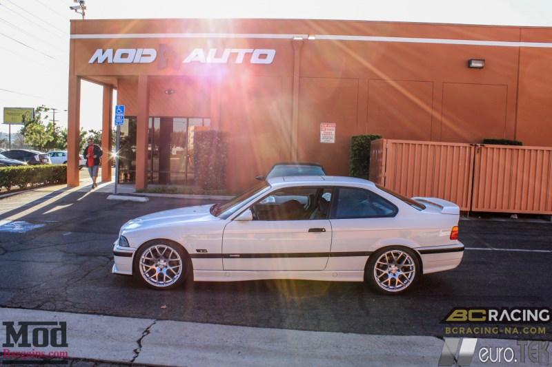 BMW_E36-_M3_BC_Coils_EuroTek_Wheels_DEPO_HL-23