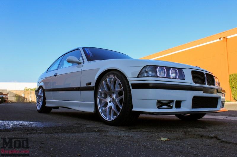 BMW_E36-_M3_BC_Coils_EuroTek_Wheels_DEPO_HL-28
