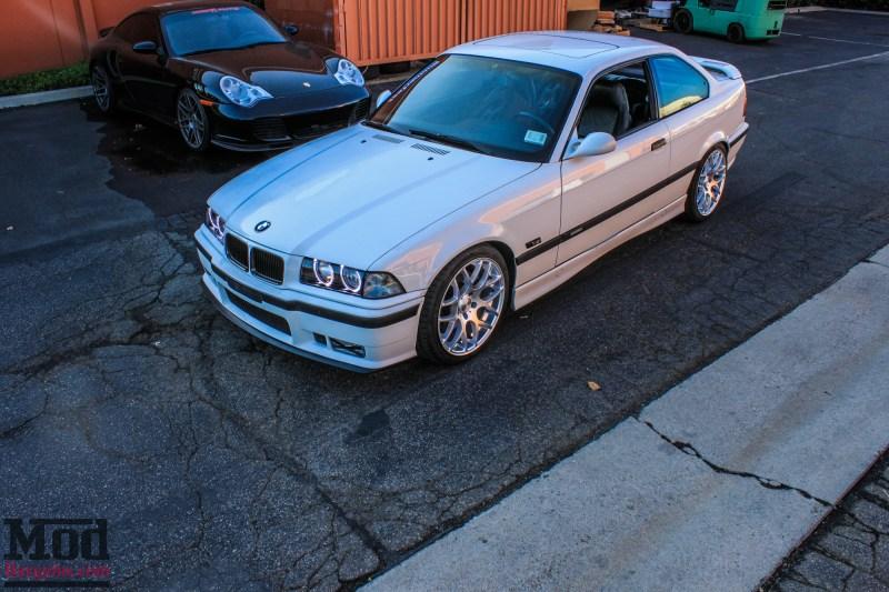 BMW_E36-_M3_BC_Coils_EuroTek_Wheels_DEPO_HL-34