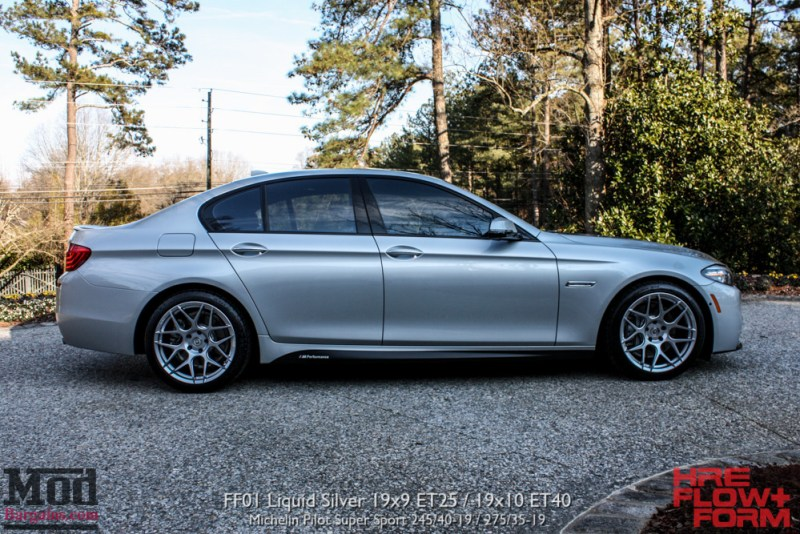 BMW_F10_535i_msport_HRE_FF01_19x9_19x10--8