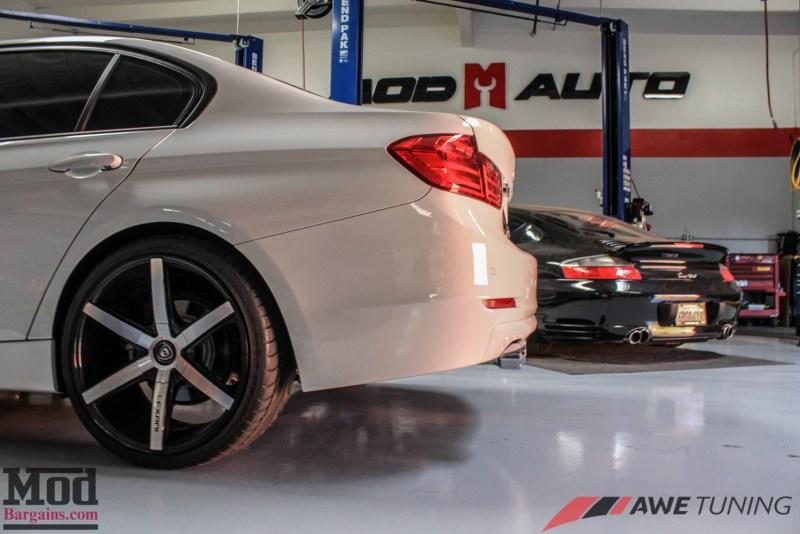 BMW_F30_328i_AWE_Tuning_Exhaust_Single-17