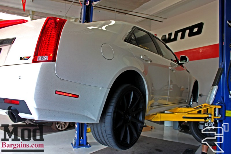 Cadillac_CTSV_R1_Brakes_Forgestar_Matte_Black-5