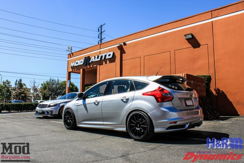 Ford_Focus_ST_ST250_HR_Coilovers_Team_Dyn_ProRace_13-25