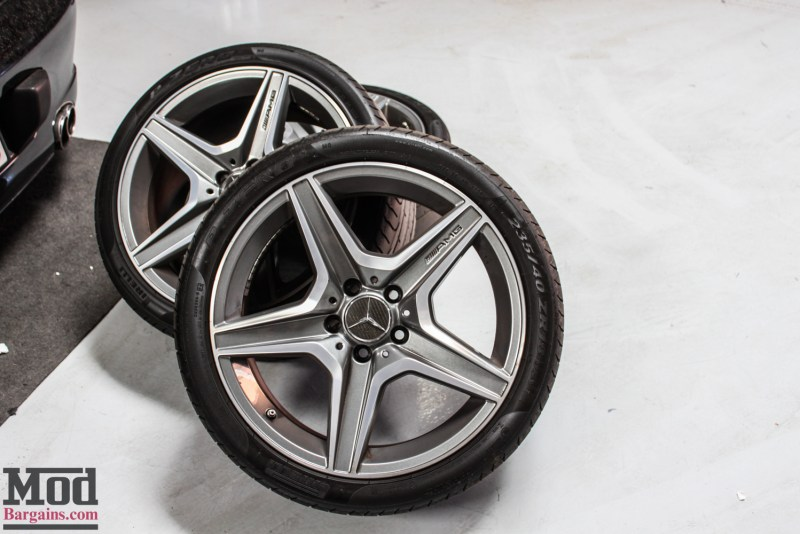 Mercedes_W204_C63_AMG_Coupe_HRE_FF15_19x85te47_19x95et45_-Michelin-PSS- (8)