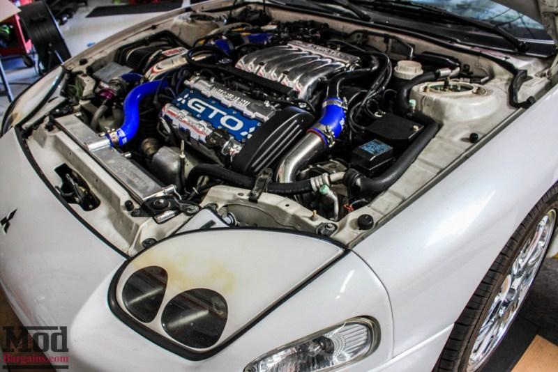 Mitsubishi_3000GT_VR4_Rota_Grid_FBO_Coils_ETC-48