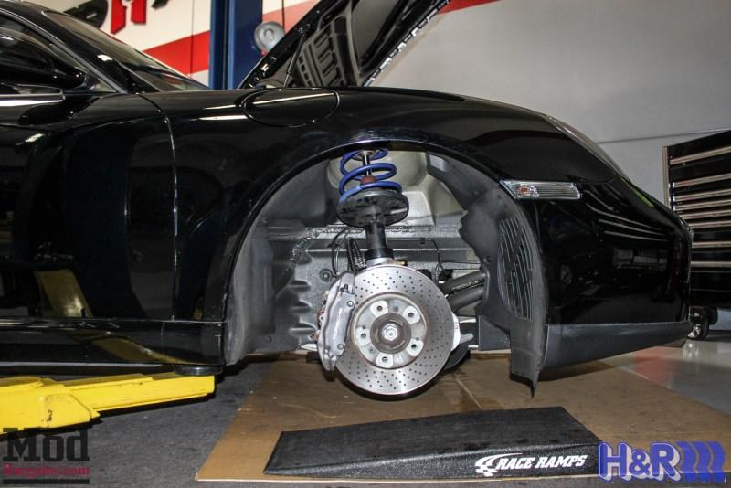 Porsche_Cayman_HR_Springs_Ruger_Mesh-30