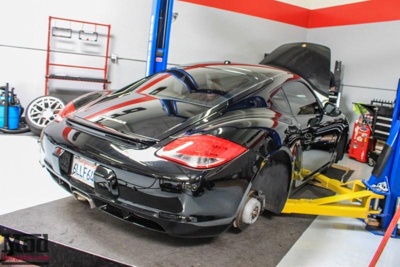 Porsche_Cayman_HR_Springs_Ruger_Mesh-31