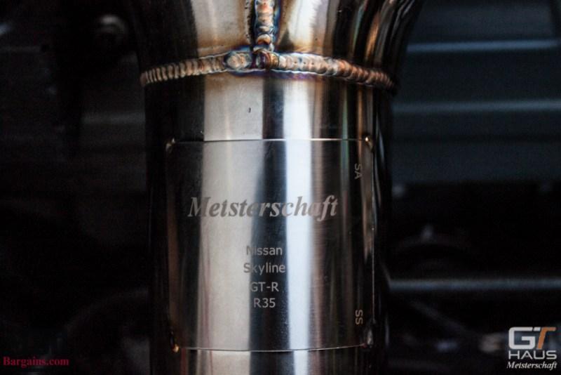 R35_Nissan_GT-R_GT_Haus_Meisterschaft-Exhaust-25