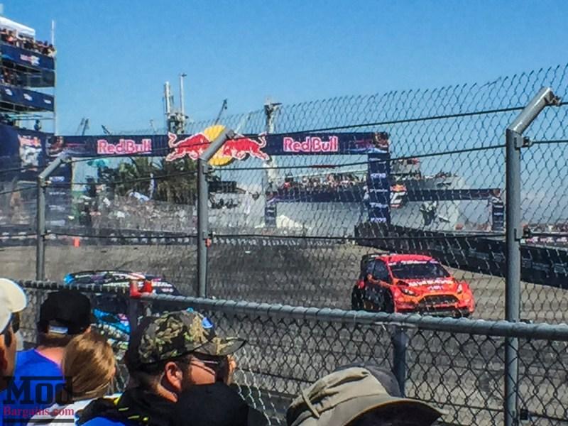RedBull_GRC_2015_Los_Angeles_Fiesta_ST_Subarus-147
