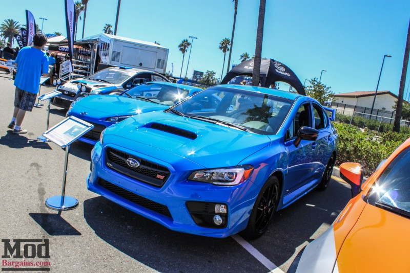 RedBull_GRC_2015_Los_Angeles_Fiesta_ST_Subarus-22