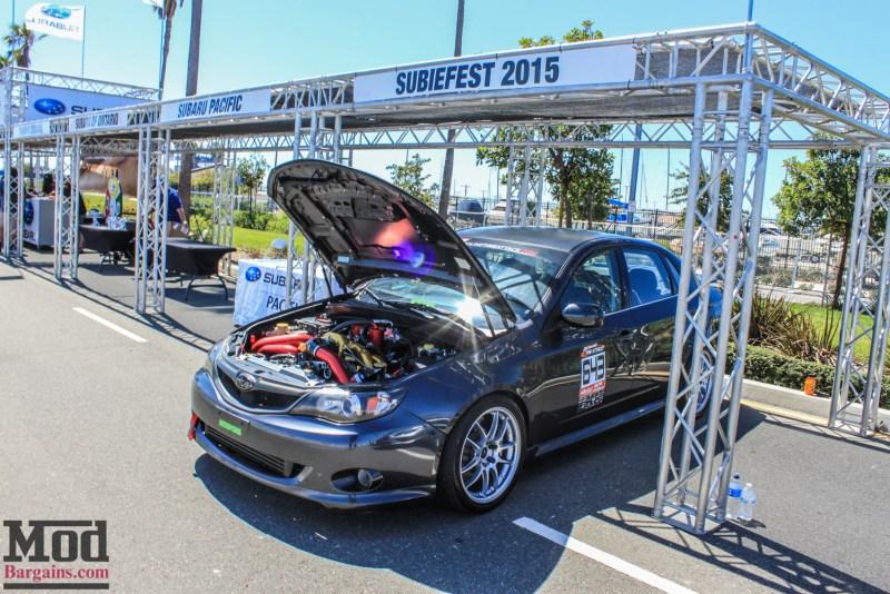 RedBull_GRC_2015_Los_Angeles_Fiesta_ST_Subarus-8