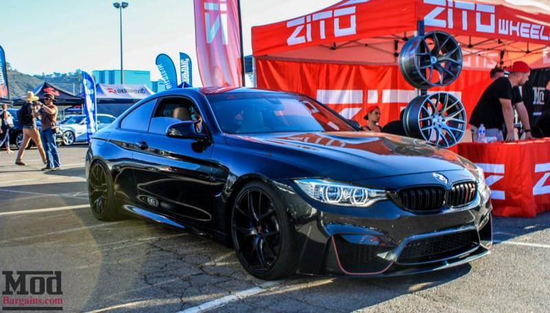 SoCal_Euro_2015_BMWs-181