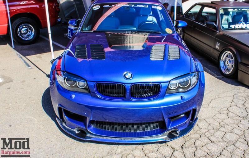 SoCal_Euro_2015_BMWs-91