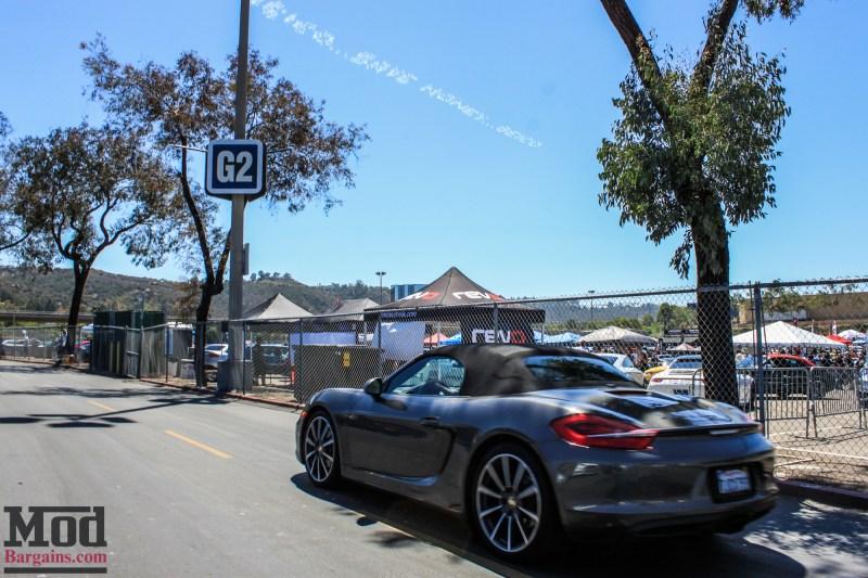 SoCal_Euro_2015_Porsches-34