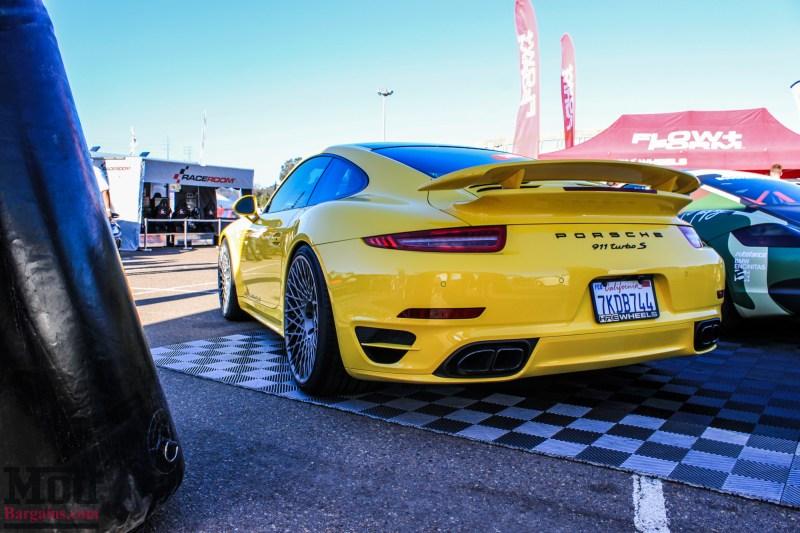 SoCal_Euro_2015_Porsches-44