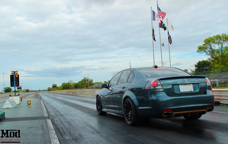 vmr-v701-wheels-pontiac-g8-(5)