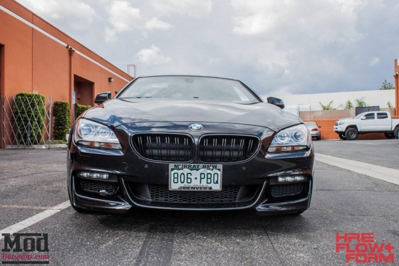 BMW_F12_640i_Xdrive_HRE_FF01_Tarmac-6