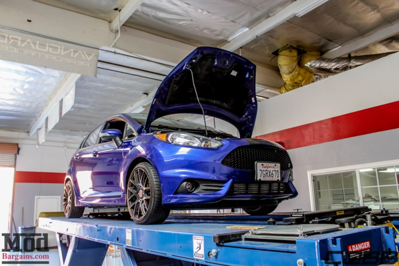 Ford_Fiesta_ST_Cobb_Stage3_BC_Coilovers_TSW_Wheels_Seibon-4