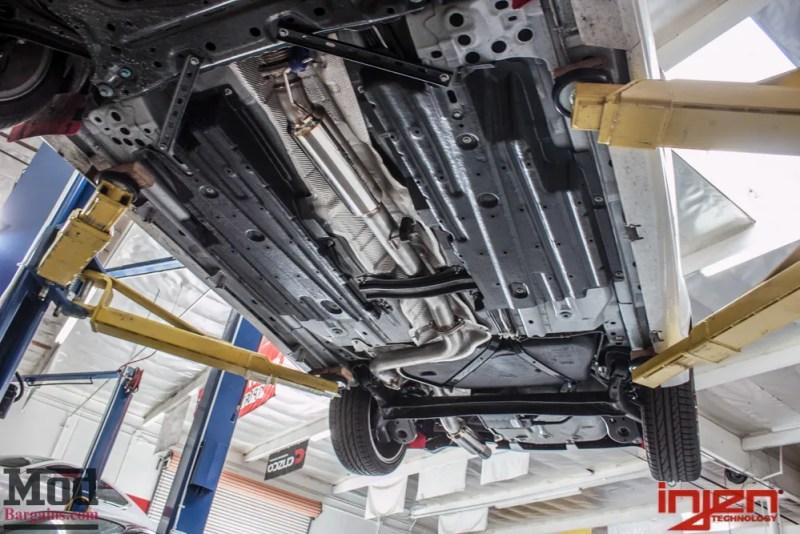 Ford_Fiesta_ST_Injen_Catback_RokBlokz_StoNSho-12