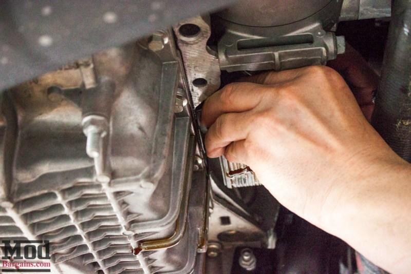 Ford_Fiesta_ST_RallyX_Mishimoto_Oil_Cooler_Turbosmart_BOV_IWG75_Cobb_MBRP-8