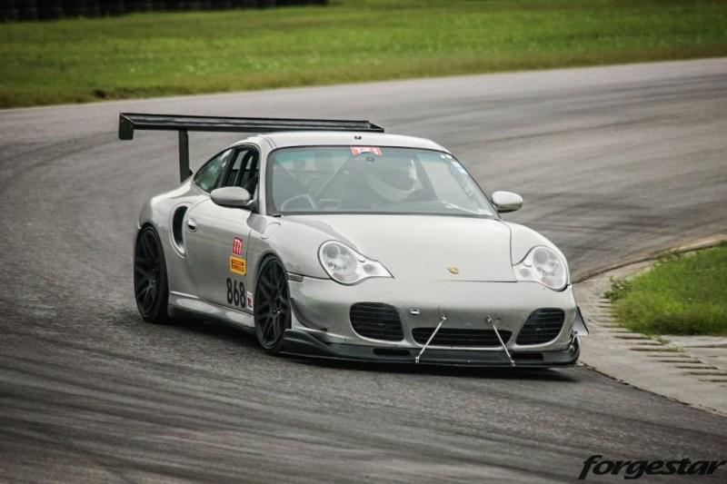 Porsche-996-996tt-Forgestar-F14s-DURABILITY2