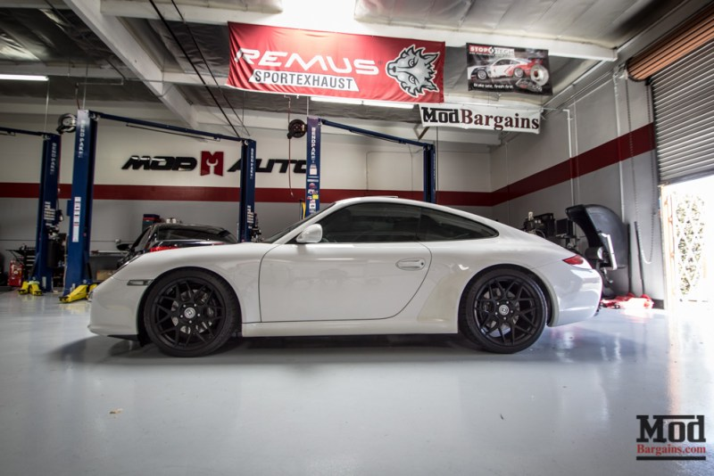 Porsche_997_Carrera_2_HRE_FF01_Tarmac_Img005