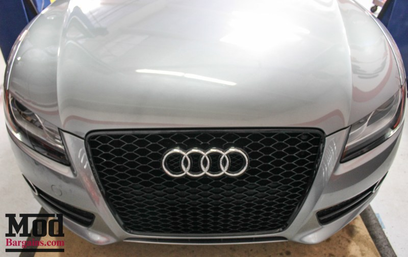 Audi_B85_A5_AWE_HRE_FF01_S5Grille_HR-39