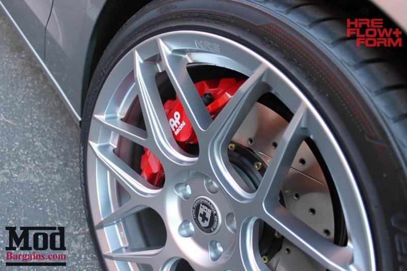 Audi_B85_A5_AWE_HRE_FF01_S5Grille_HR-46