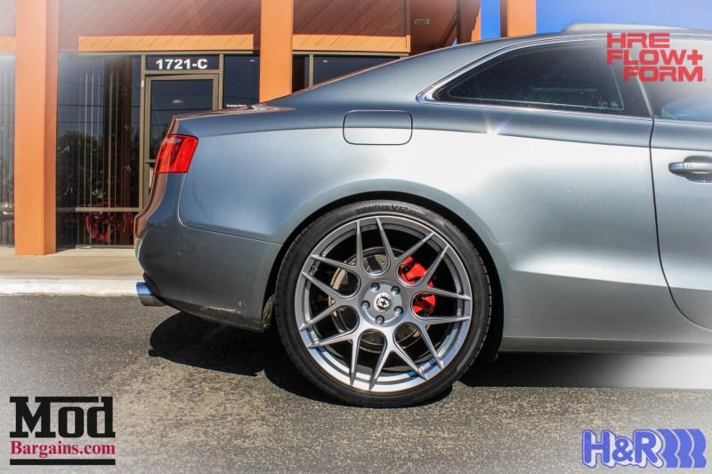 Audi_B85_A5_AWE_HRE_FF01_S5Grille_HR-69