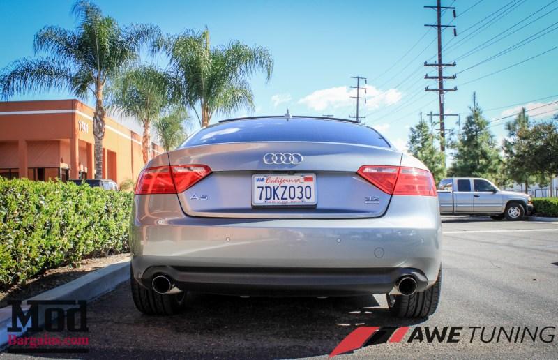 Audi_B85_A5_AWE_HRE_FF01_S5Grille_HR-74