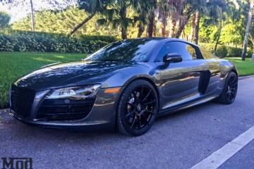 Audi_R8_Forgestar_CF10_Black_19x85_19x11_PSS-5